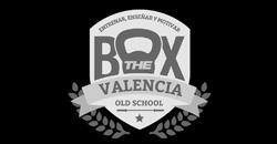 boxvalencia
